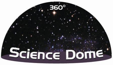 Science Dome